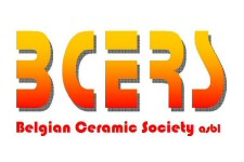 Belgian Ceramic Society