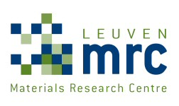 Leuven Materials Research Centre